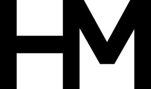 hm-logo-black-500