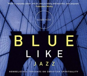 Blue-Like-Jazz-e1335535652212