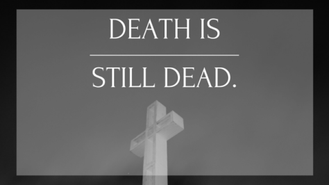 Death is still dead..png