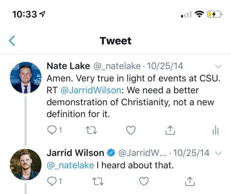 jwilson2